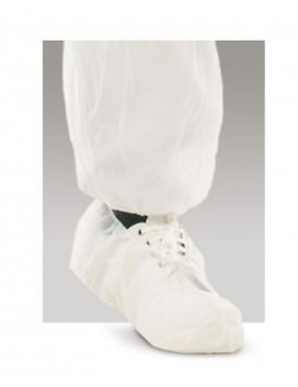 Cubre calzado desechable