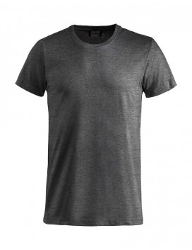 Camiseta unisex entallada