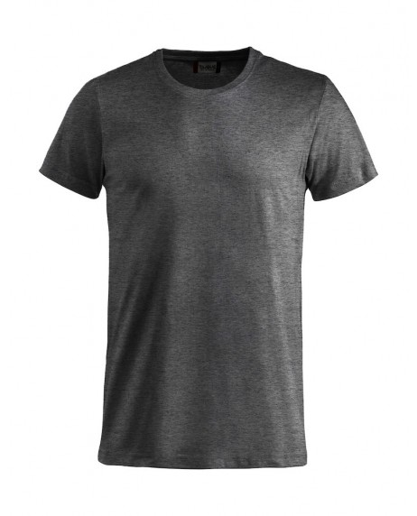 Camiseta unisex básica
