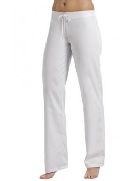 Pantalón cintura goma
