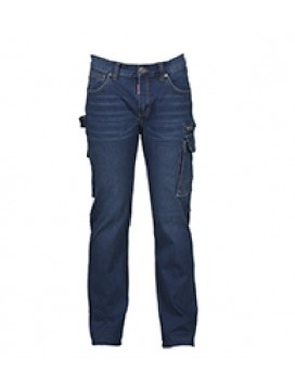 WEST PAYPER JEANS