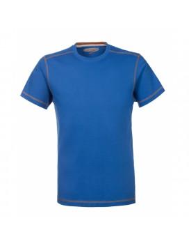 Camiseta Rossini