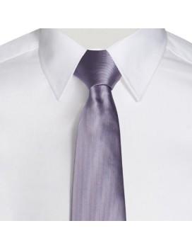 Corbata twill