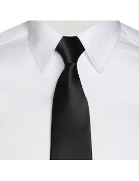 Corbata Nudo