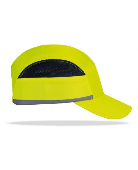 Gorra de protección